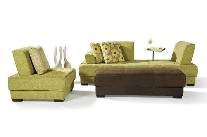 Encuentra m s informaci n sobre modelos de muebles para - Muebles para cocinas pequenas ...