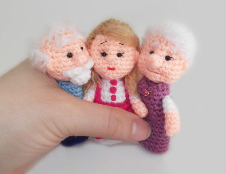 Amigurumi Bunny Pencil Holder : Best crochet pencil toppers images pencil