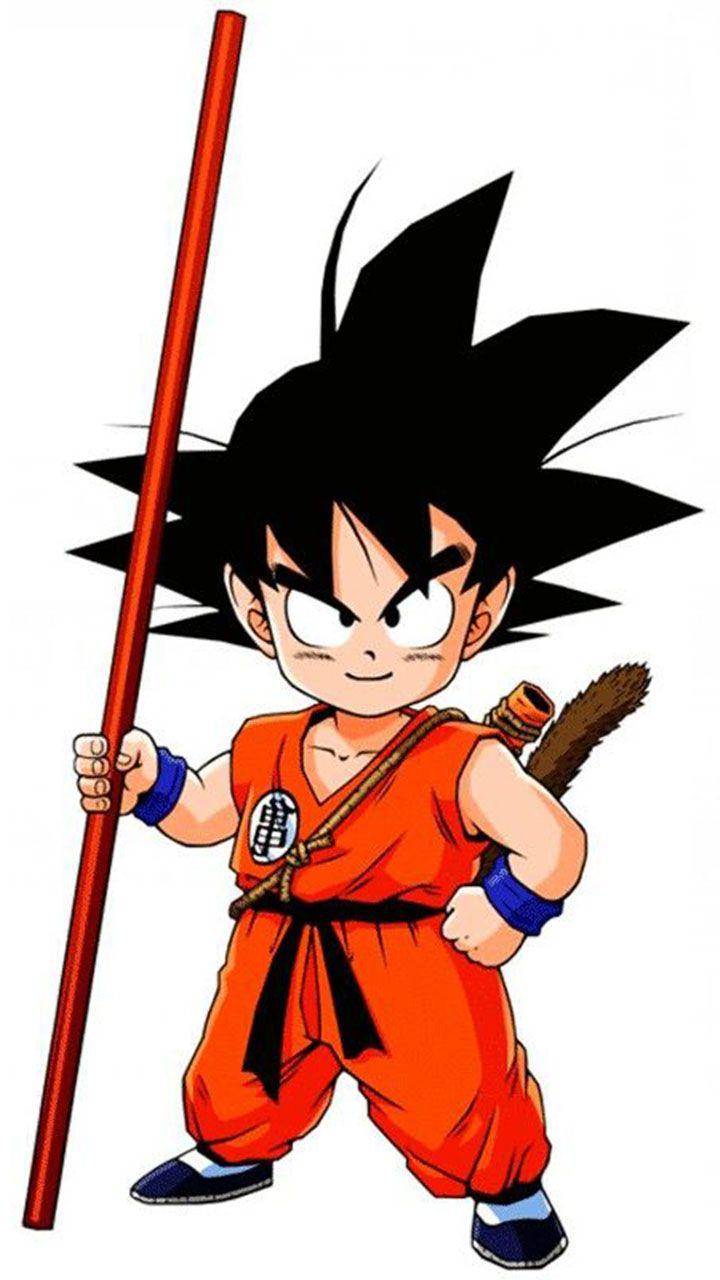 トップ Kid Goku Blue Gi - セゴタメ