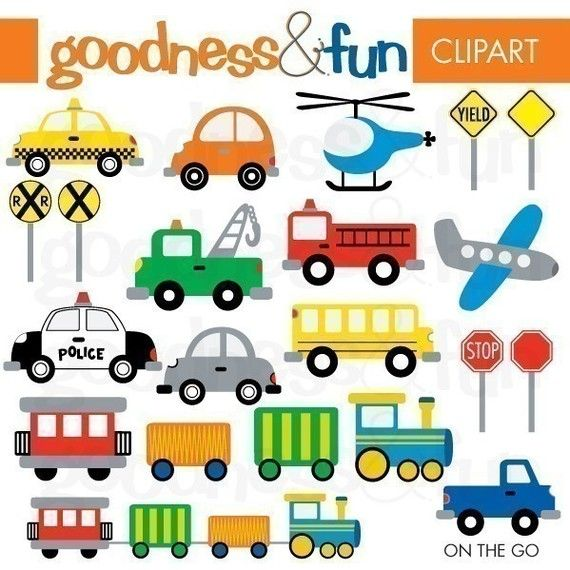 17 Best images about Clipart to Buy on Pinterest   Clip art, Card ...
