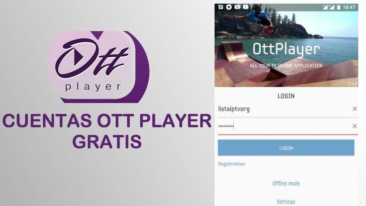 Pin En Iptv Android Apps Para Ver Tv Gratis Canales