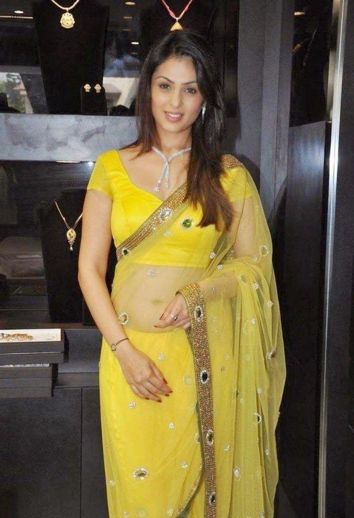 Anjana sukhani hot images