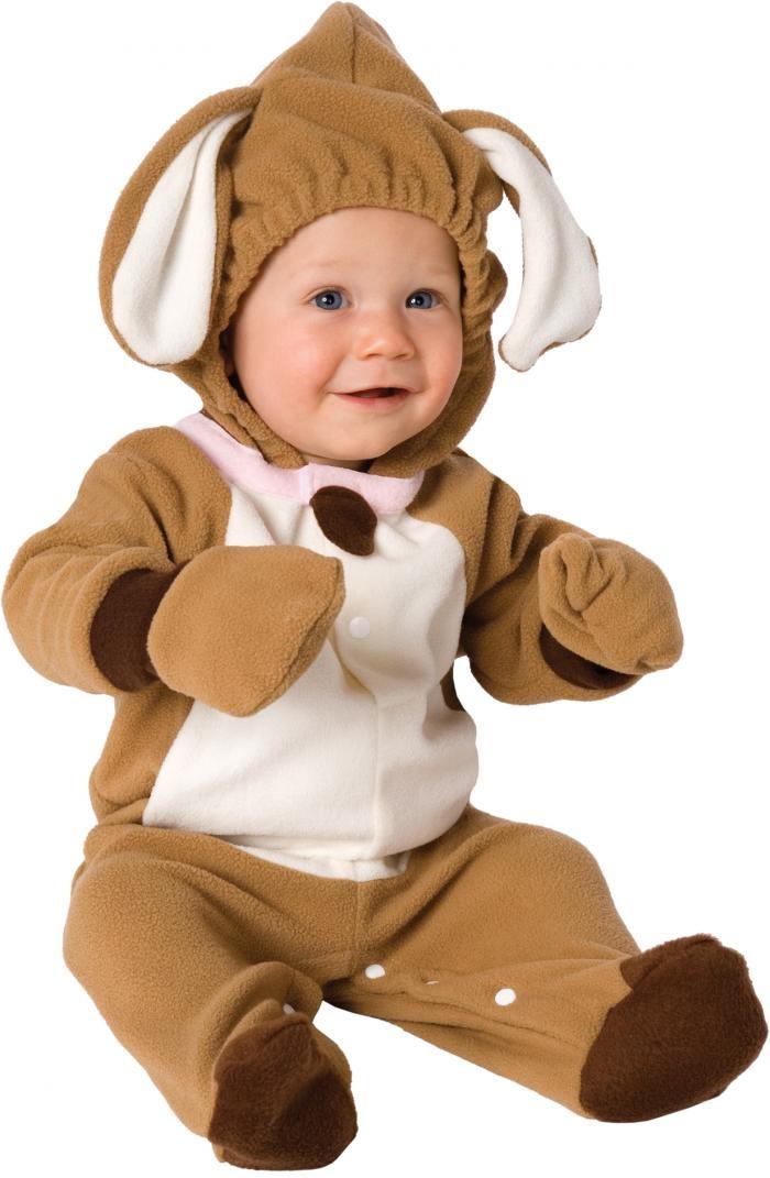 41 besten baby kost me bilder auf pinterest europa baby. Black Bedroom Furniture Sets. Home Design Ideas