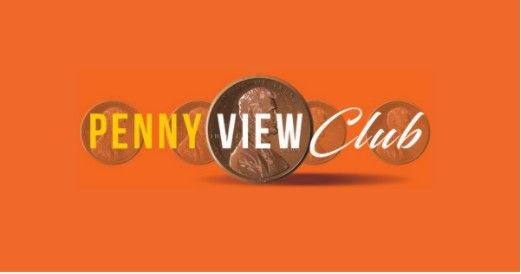 How To Get Video Views For A Penny Or Less Per View' t