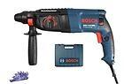 EUR 149,00 - Bosch Bohrhammer - http://www.wowdestages.de/2013/04/23/eur-14900-bosch-bohrhammer/