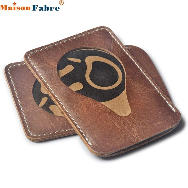 NEW Credit Card Holder Card Holder Slim Credit Card ID Card Holder Case Bag Holder #0323