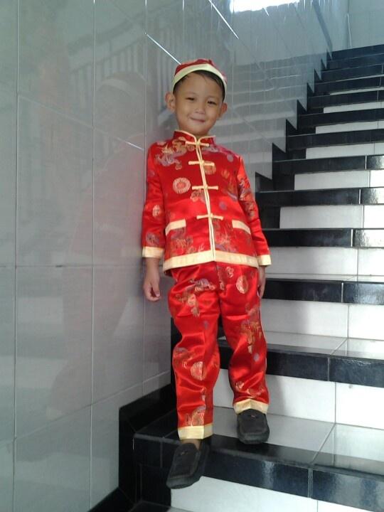Happy chinese new year!!