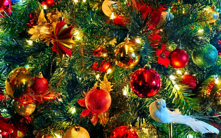 2017-03-23 - christmas picture free for desktop, #1412066