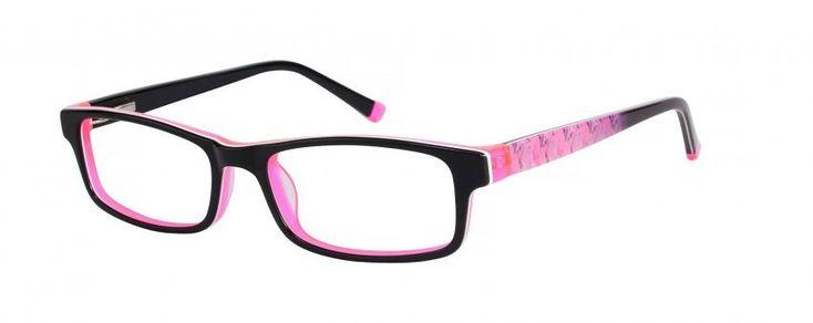 #New Nouveau Realtree prescription Pink Camo Eyewear