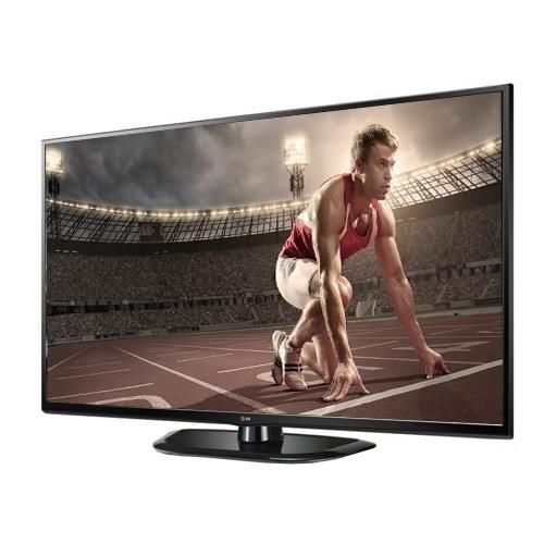 LG s PN4500 lets you enjoy fast action entertainment to its fullest with 600Hz Max Sub-Field Driving. And, this Energy Star expert plasma uses about 30% less energy so you can protect the... More Details