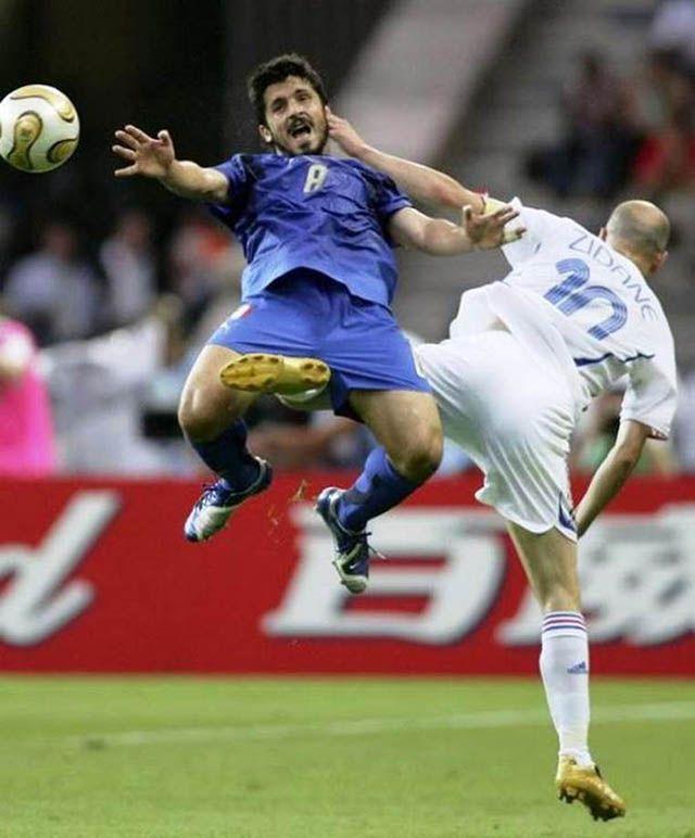 Картинки о приколах футбольных