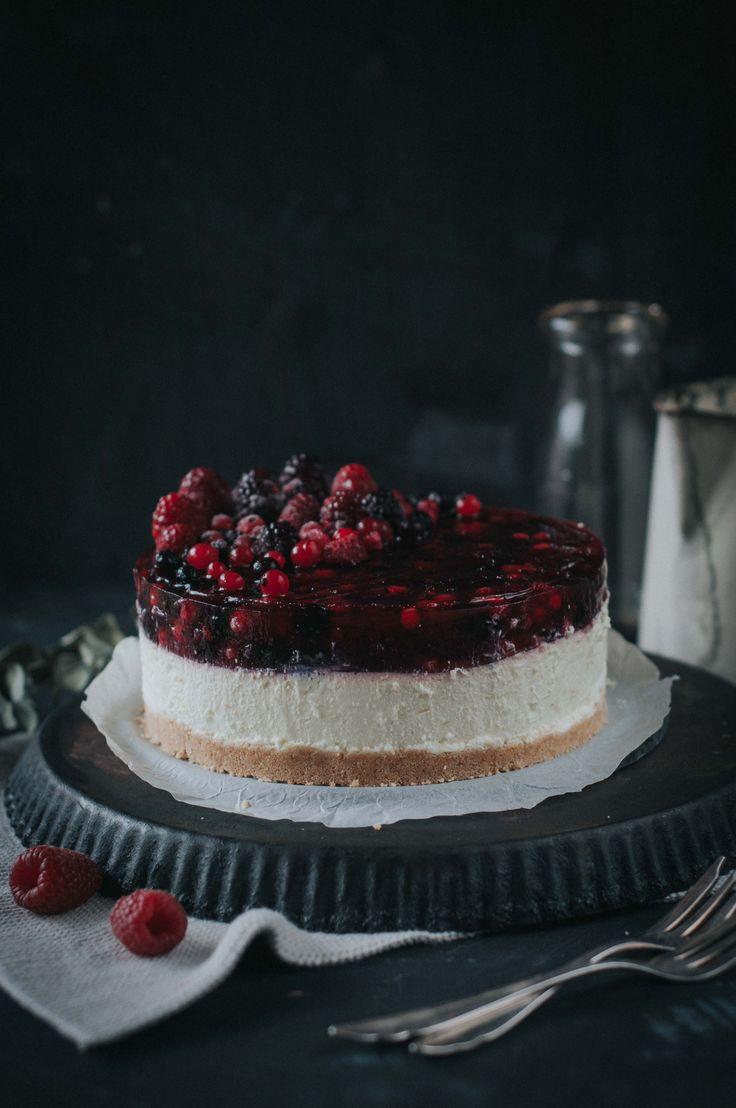 Torten Auf Rechnung : die 25 besten ideen zu philadelphia torte auf pinterest philadelphia torte rezept ~ Themetempest.com Abrechnung