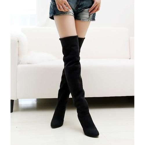 AGM Fashion High Heels L1
