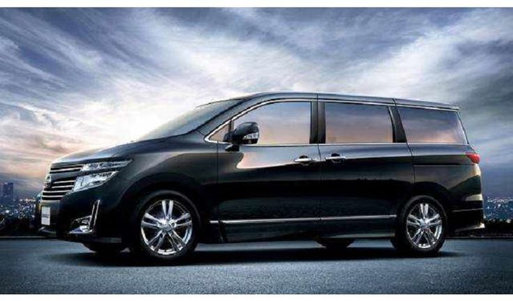 2019 Nissan Quest Changes, Gas Mileage, Price and Engine Rumor - Car Rumor