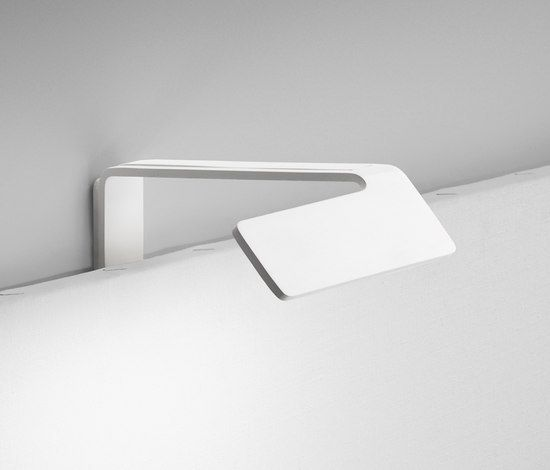 Alpha by Vibia | 7940 Wall lamp | 7950 Wall lamp | 7955 ..
