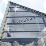 POD-maison-verte-pour-deux-design-architecture-blog-espritdesign-4