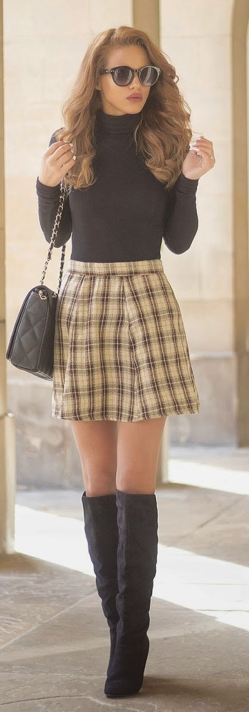 Best 25 Vintage Outfits Ideas On Pinterest