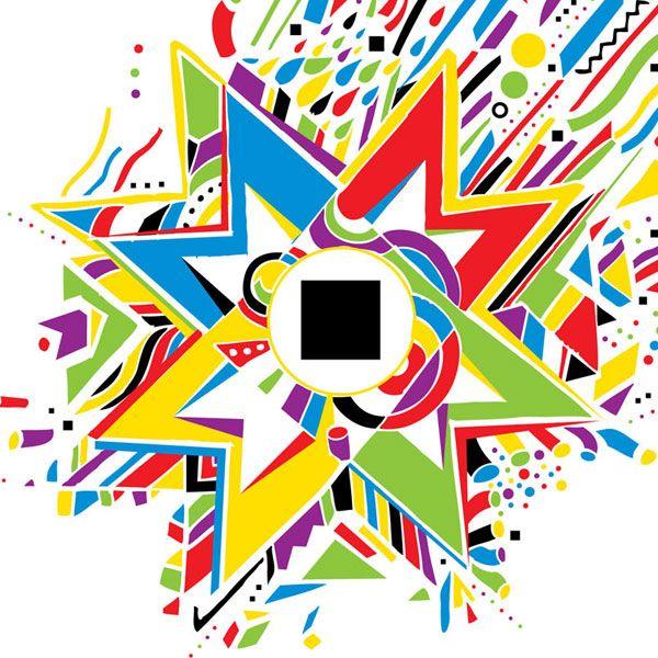 основы и уроки  факультета графического дизайна