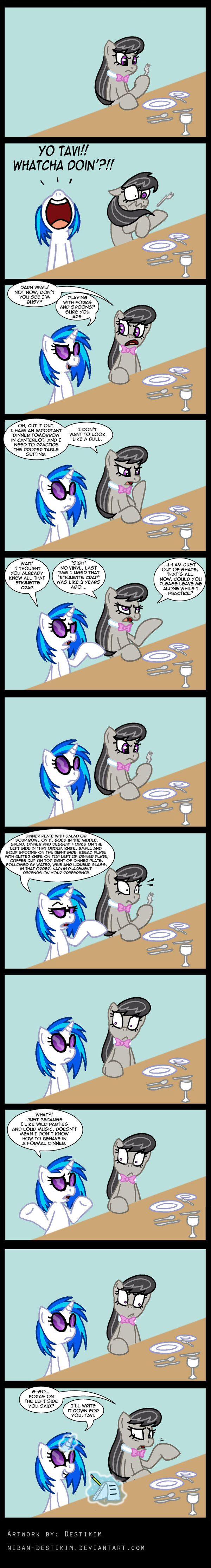 My Little Pony meme