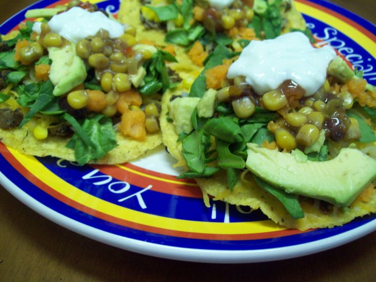 Chickasaw Indian Food Recipes