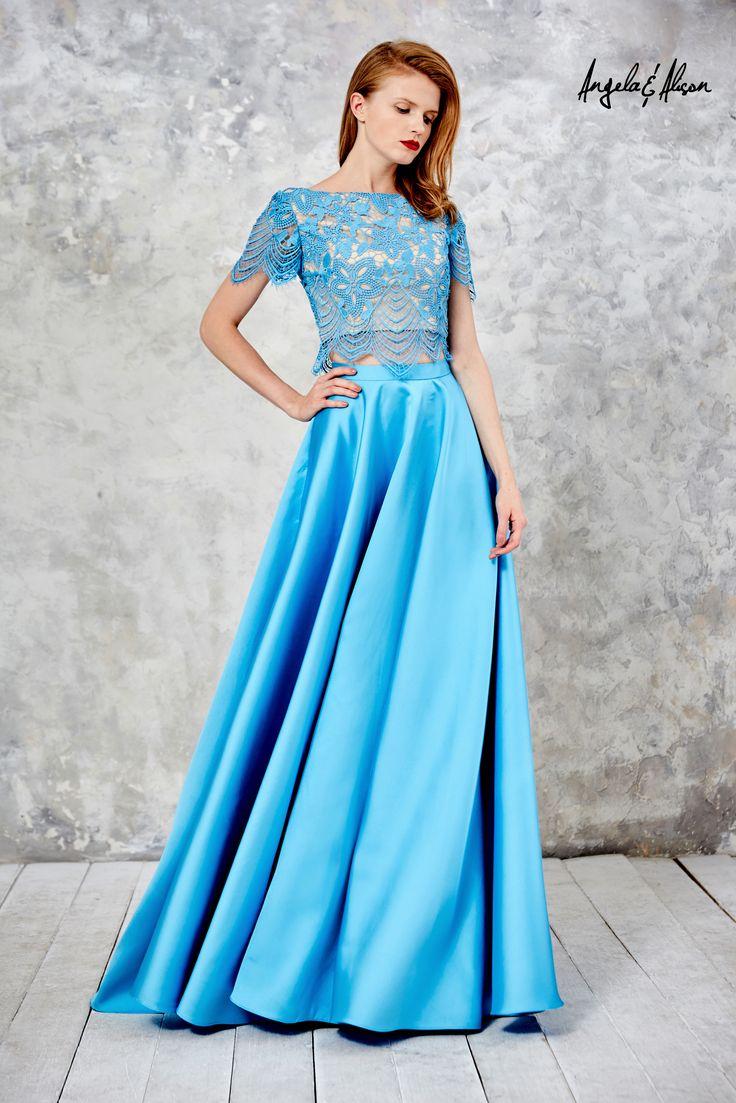 Ivory Size 0 Dresses