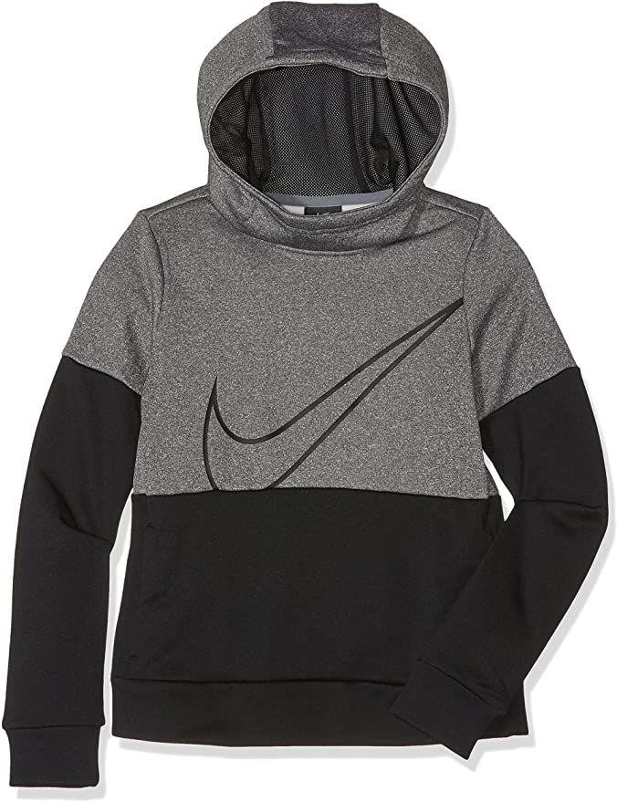 Pin auf Nike Damen Sommer 2020