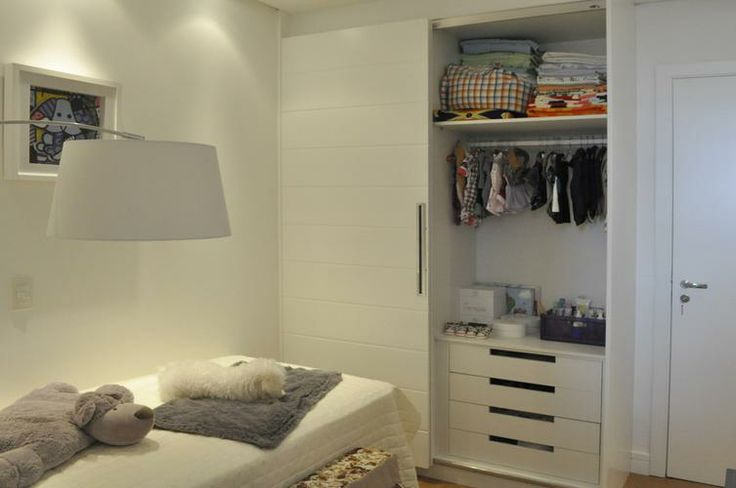 Apartamento de 140 m² em SP tem até quarto para cachorro - Terra Brasil