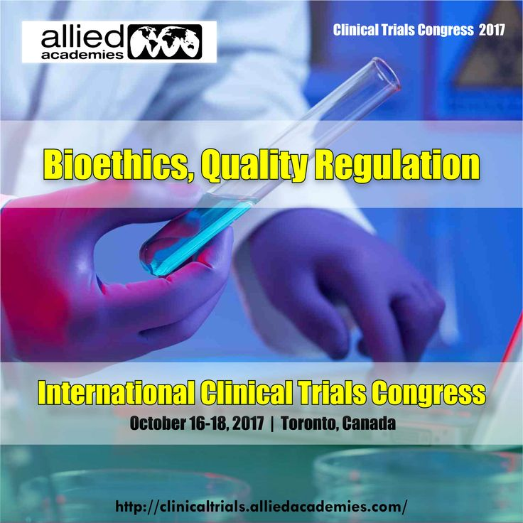 Bioethics, Quality Regulation Bioethics is the study of the typically controversial ethical issues emerging from new situations and possibilities brought about by advances in medicine. It is also moral discernment as it relates to medical policy, practice, and research. Bioethicists are concerned with the ethical questions that arise in the relationships among life sciences, biotechnology, medicine, #clinicalresearch, and philosophy etc.