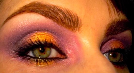 Moncler Estuches De Maquillaje gradient