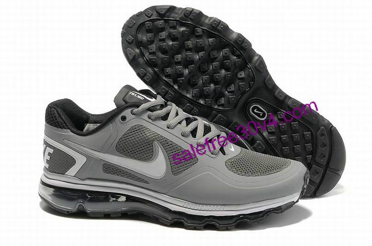 CheapShoesHub com  cheap nike shoes for sale