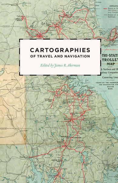 q a with isaac tobin university of chicago press plot mapbook design cover