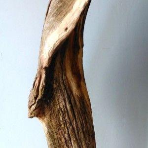 houten-interieur-object-eikenhout-kunstobject-eyecatcher-van hout-hout-boomstam-pilaar-sokkel-rvs-voet-standaard-showroom-tilburg-uniek-exclusief-item