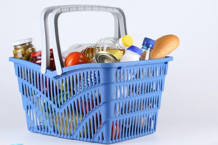 Modelo de petição de  acordo de alimentos - acordo de pensão alimentícia