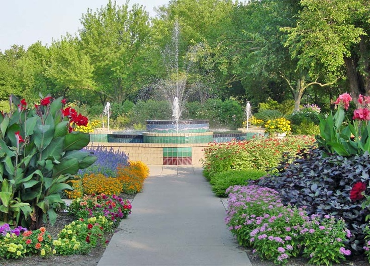 130 best Wichita images on Pinterest | Kansas usa, Kansas city and