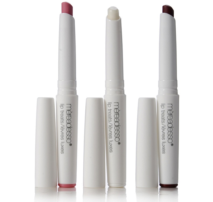 Buy Mèreadesso Kiss Case 3 Pack, Mereadesso Skin Careand Lip Treatments from The Shopping Channel, Canada's home shopping network-Online Shopping for Canadians
