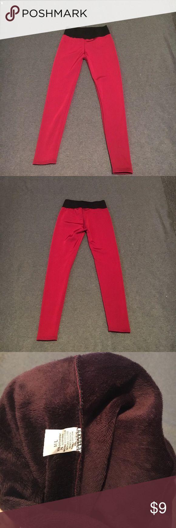 Ladies tights leggings Ladies tights leggings Ladies tights leggings Pants Leggings