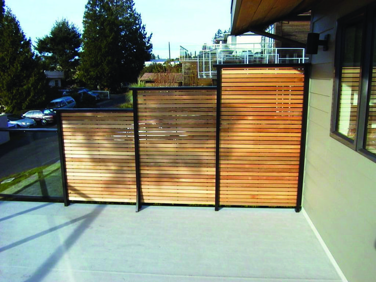 Ideal patio privacy screen bunnings that will impress you