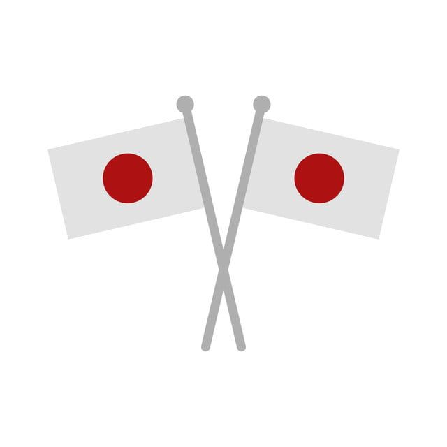 Japan Flag Flag Icons Japan Icons Japan Png And Vector With Transparent Background For Free Download Japan Flag Japan Icon Flag Icon