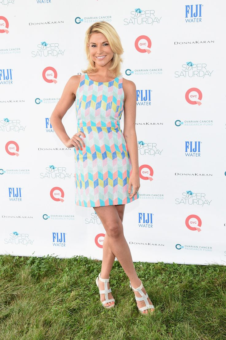 November 14, 2014  - MTV Star Diem Brown Dead at 32.MTV reality star Diem Brown died Friday after a prolonged battle with cancer, Us Weekly reports. She was 32. An entertainment reporter and participant on the long-running show The Challenge, Brown also founded MedGift, a crowdfunding site that helps those undergoing medical treatment.