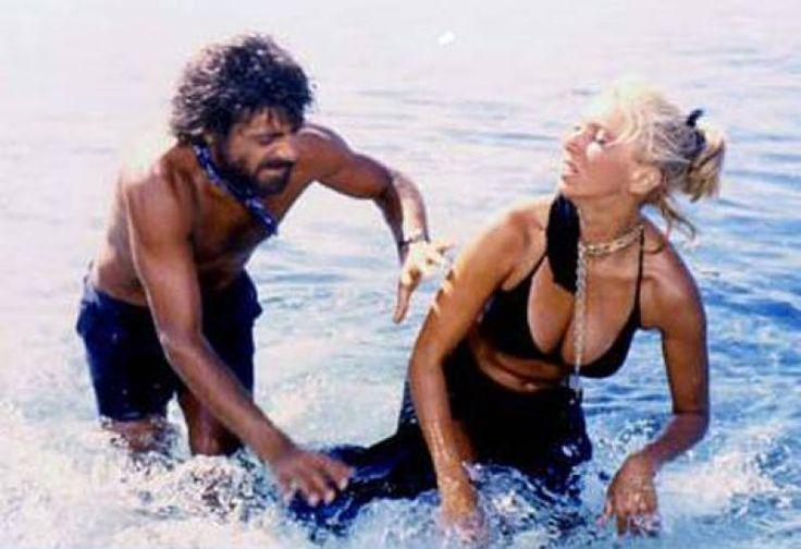 """40 best images about """"Travolti da un insolito destino nell ..."""