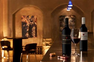 Beyerskloof: One of my favorite wines!!