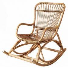7 best images about sillas mecedoras on pinterest online - Rocking chair de jardin ...