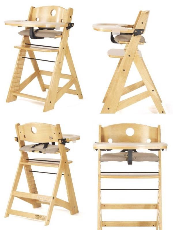 Pin On Highchairs Booster Seats Free Shipping