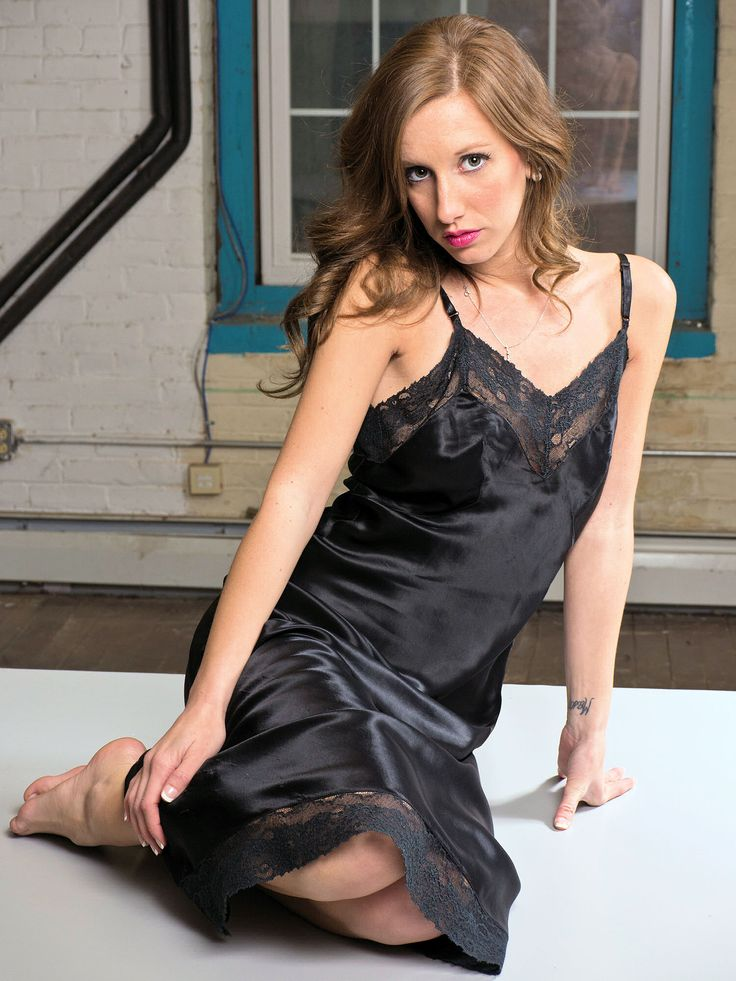 lucile milfs dating site Short punishment-lucile 6:23 xhamster 09 french milfs hard doub and all movies that you see at the site are nothing but links leading to adult content.