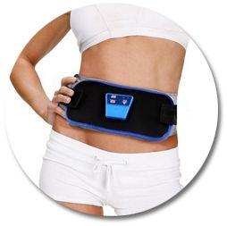 AB GUMNIC : Тренажер для похудания и укрепления мышц