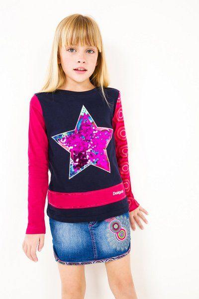 Compra en Desigual la nueva colección otoño-invierno de moda para mujer, hombre, niños y decoración de casa. Llévate un descuento del % en tu primera compra. Devoluciones y Envío Gratis.