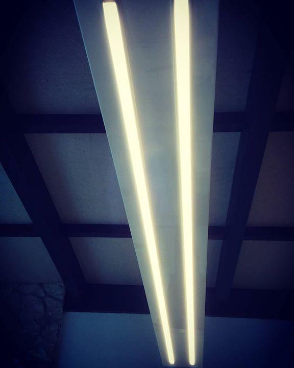 Our lamp :-) #nulamp #ledlamp #light #designer #lamps #office #ledlight #lightings #design http://ift.tt/2qbOMub