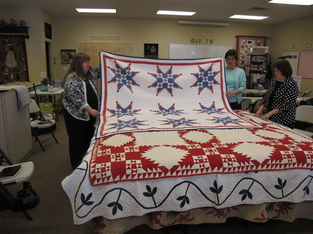 quilters loom 45 best handi quilter blog images on pinterest handi quilter