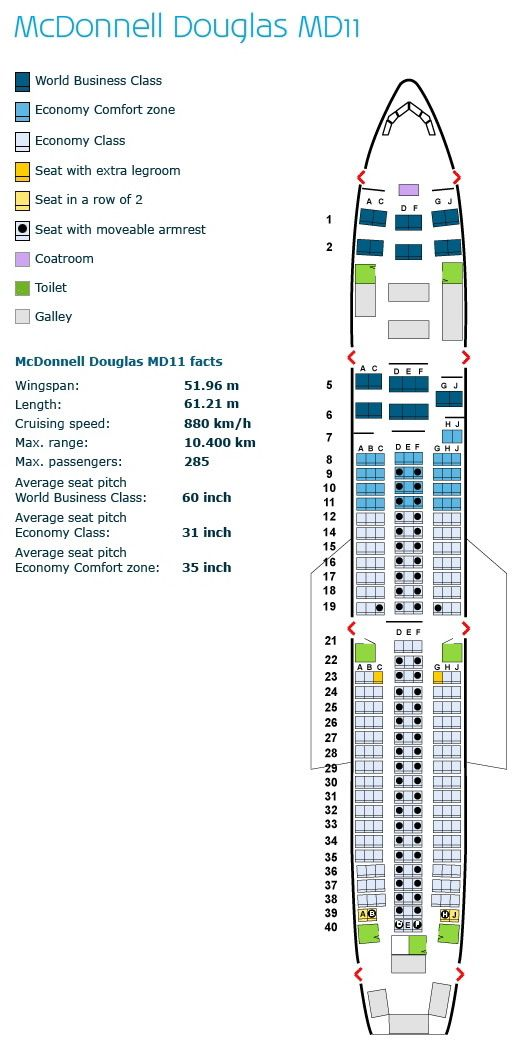 3210 best AviAtiOn images on Pinterest Air ride, Airplanes and - seating chart
