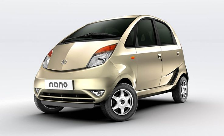 The Indian auto market has a myriad of cars on display. Many of these are priced below 5 lakhs and suit the pockets of the budget-conscious Indian. We explore these cars. For more information:- http://www.bubblews.com/news/9896892-cars-priced-below-5-lakhs-for-the-budget-conscious-indian